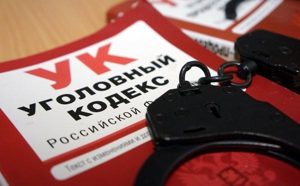Бывший глава Журавского сельсовета обвиняется в ряде преступлений