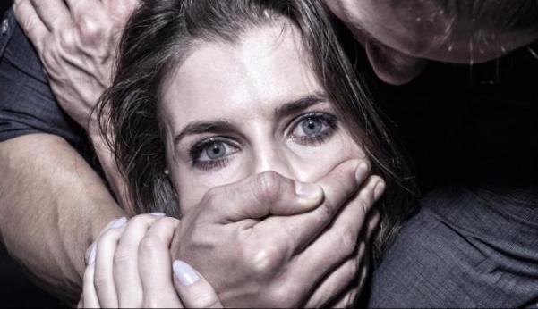 В Ставрополе мужчина обвиняется в изнасиловании