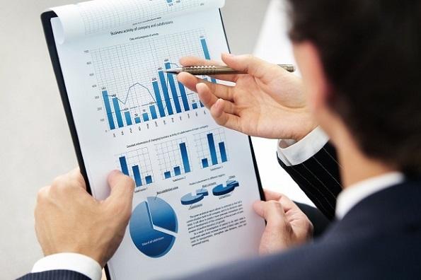 Приглашаем предпринимателей оценить условия ведения бизнеса