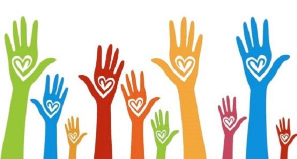 Благотворительная акция «Подари детям мечту»