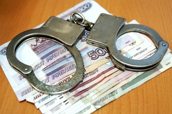 В Ставрополе задержан подозреваемый в мошеннических действиях