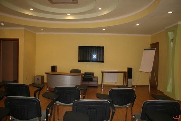 Поучительные тренинги по продажам Киев