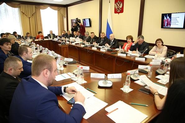 В СКФО стартовала подготовка форума «Машук-2017»