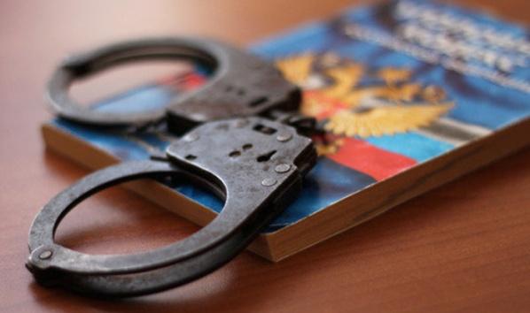 В Грачевском р-не возбуждено уголовное дело по факту смерти двух детей