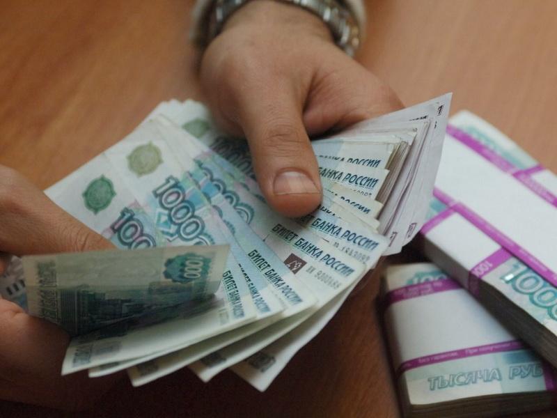 В Ставрополе задержан подозреваемый в совершении мошенничества
