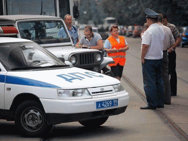 Какие изменения ждут водителей с 1 июля 2015 года?