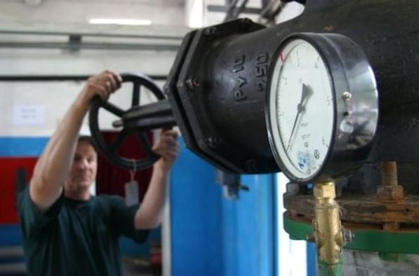 В министерстве ЖКХ разъяснили правила подачи тепла