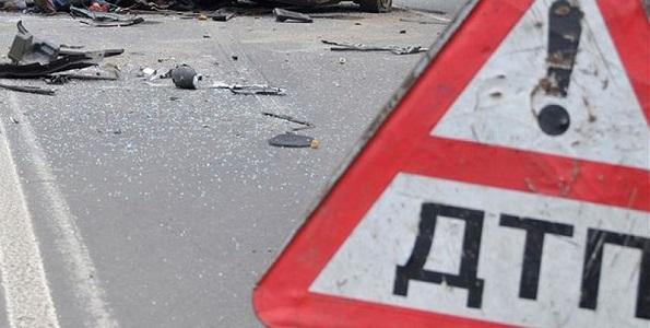 Четыре человека погибли и двое ранены в ДТП в Минераловодском районе