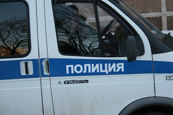 Полиция ищет без вести пропавшего в районе ресторана «Лесная поляна» мужчину