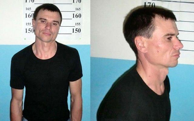 Скрипцов Александр Васильевич