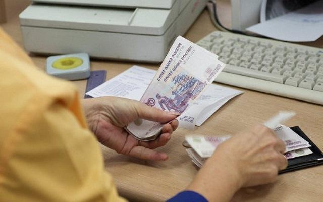 «Ингосстрах» выплачивает компенсацию пострадавшим в крушении самолета в Египте