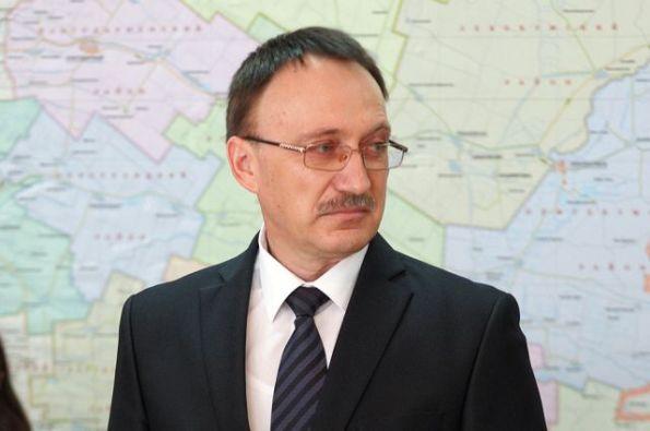 Министр образования края посетил Лермонтов