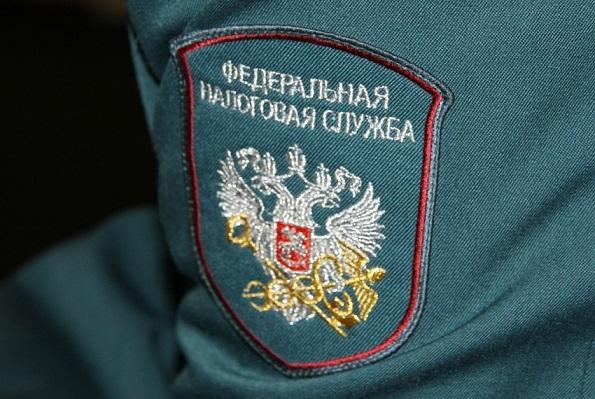 Директор организации задолжал налоговой 3800 тысяч рублей