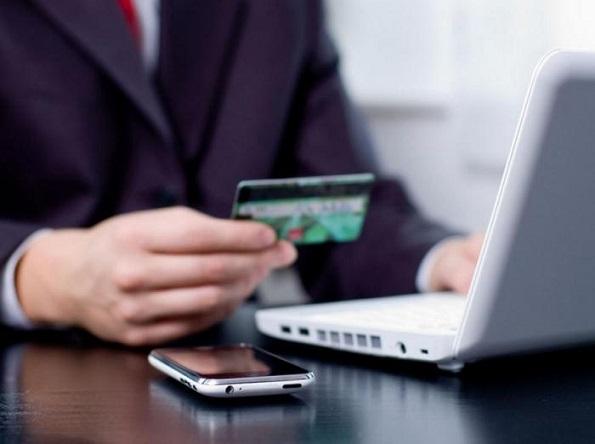 Информационные технологии пользуются популярностью у ставропольчан