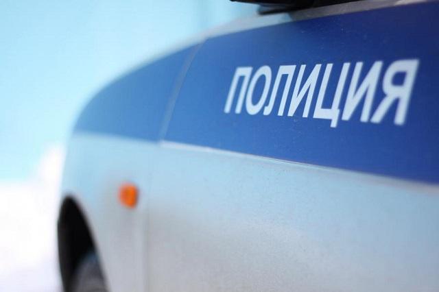 Арестован ревнивец-убийца в микрорайоне «Олимпийский» в Ставрополе