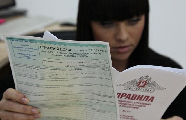 Пострадавшим при взрыве в котельной в Кисловодске положены компенсации до 2 млн руб. от СК «Росгосстрах»