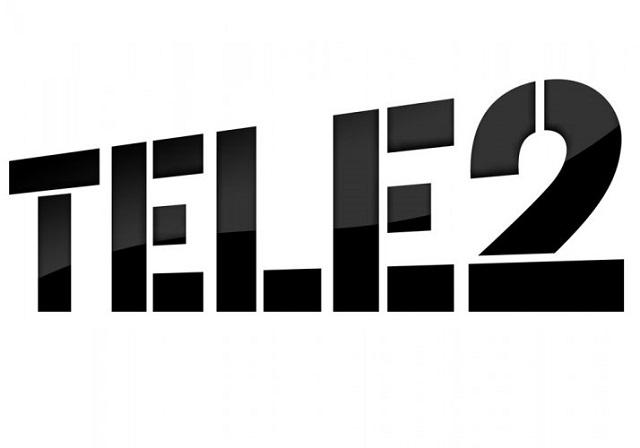 На Ставрополье появится новый оператор мобильной связи TELE2