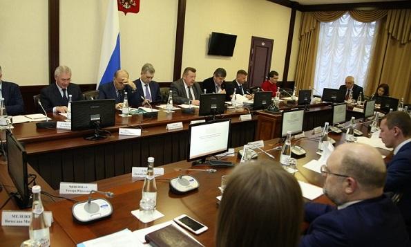 V Форум СМИ Северного Кавказа итоги
