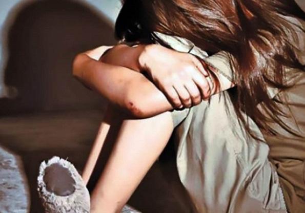В Ставрополе 49-летний отец подозревается в изнасиловании своей 13-летней дочери