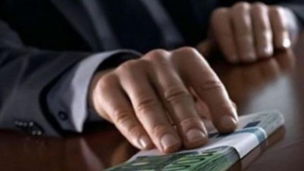 В Ставрополе возбуждено уголовное дело по факту коммерческого подкупа