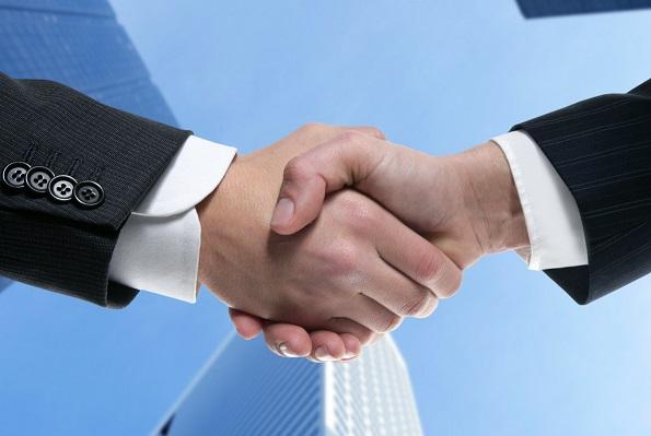 Сотрудничество ставропольских муниципальных властей и бизнеса получило высокую оценку в Москве