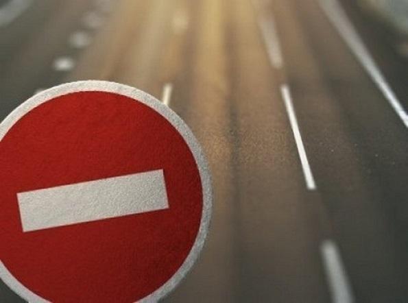 В Ставрополе и Пятигорске будет ограничено движение транспорта