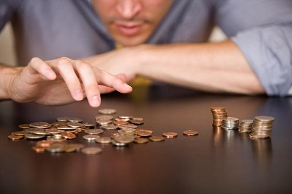 Падение доходов, сокращение зарплат. Кто мы? Пессимисты или оптимисты в условиях кризиса?