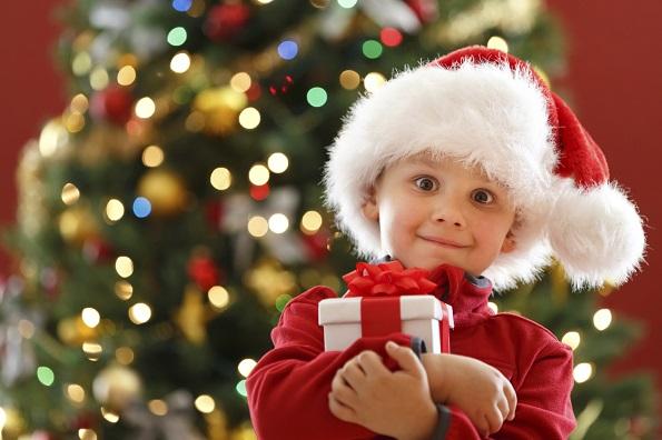 Программа мероприятий на празднование Нового 2016 года и Рождества Христова