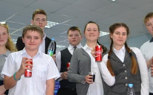 В Ставрополе подведены итоги регионального этапа юниорского Водного конкурса