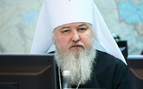 Совет по делам казачества при губернаторе прошел на Ставрополье