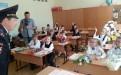 Алексей Сафонов. Первые уроки в школах Ставрополья