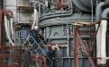 «СтавСталь» запустит новый электросталеплавильный цех в III квартале года
