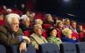 Духовой оркестр «Экспрессия» выступил в Ставрополе