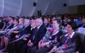 Промышленный район Ставрополя отметил 39-летие