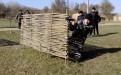 Cоревнования по стрелковой и тактической подготовке прошли в Апанасенковском районе Ставрополья