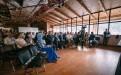 Панельная дискуссия по межнациональным отношениям на форуме Архыз XXI