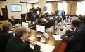 Совет при полпреде Президента РФ в СКФО обсудил вопросы экологии