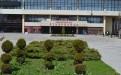 Ставропольский Дворец культуры и спорта преображается