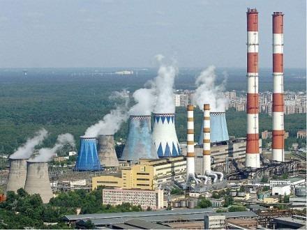 Координационный совет по развитию промышленности создан на Ставрополье