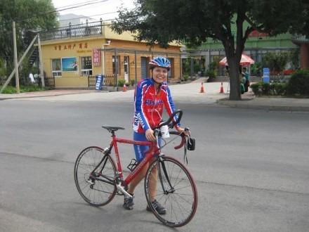 Анна Быкова. Ставропольчанка едет на Игры-2016 в Рио-де-Жанейро