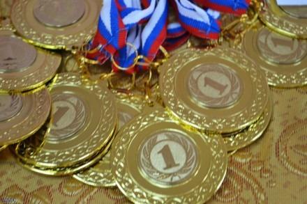 Турнир по карате на Кубок Ставропольского Дворца культуры и спорта