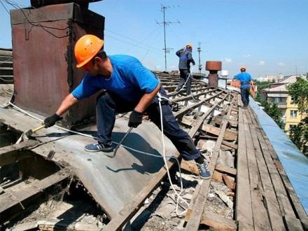 Программу капитального ремонта обсудили в Пятигорске
