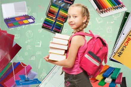 Подготовка учеников к школе