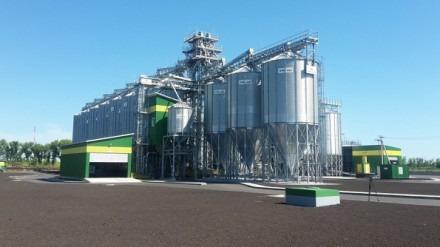 Заводы по производству семян построят на Ставрополье